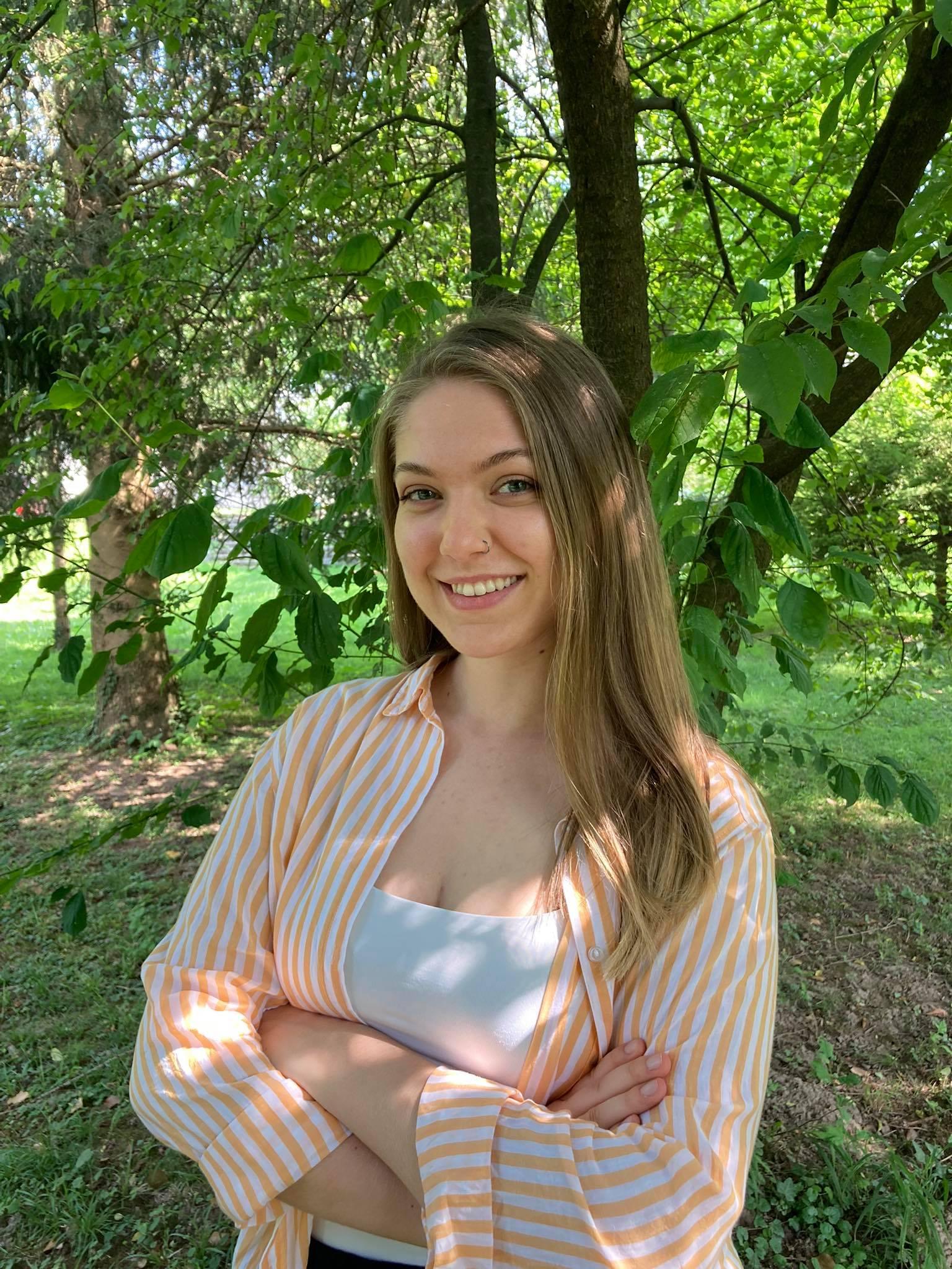 Polona Karin Nikolić
